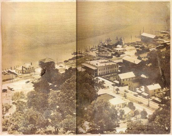 stmarysdowntown-1930-website